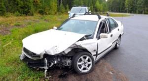 krockad-bil-bilforsakring